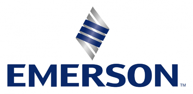 Emerson-logo.preview