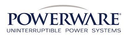 Poweware-logo