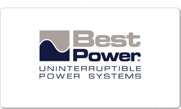 bestpower-banner