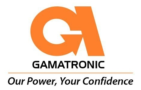 gama_logo_slogan