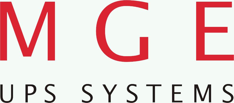 mge_logo