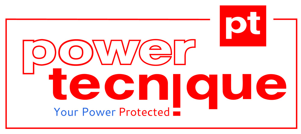 power_technique_logo