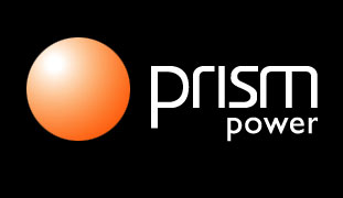 prism_power_logo