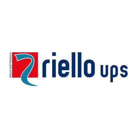 riello-ups-logo
